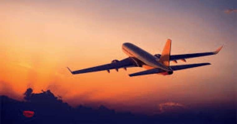 اصطلاحات فرودگاهی که باید دانست